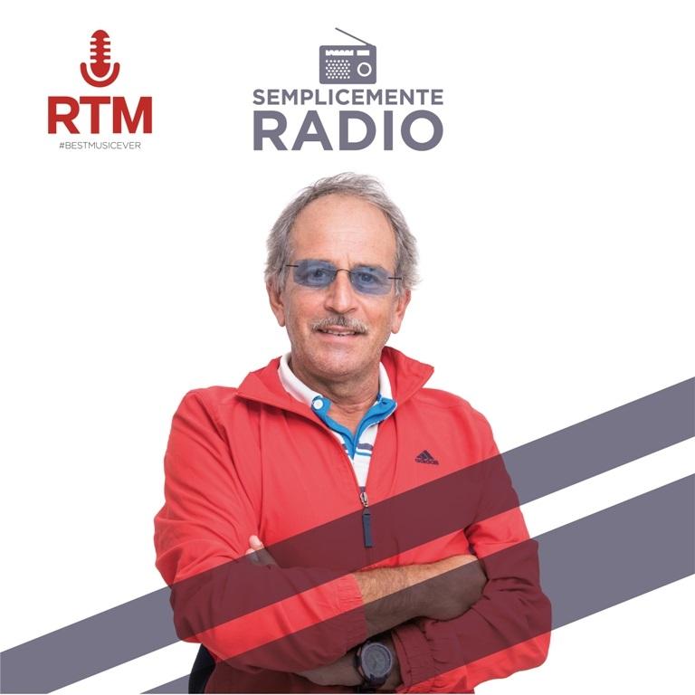 SEMPLICEMENTE RADIO