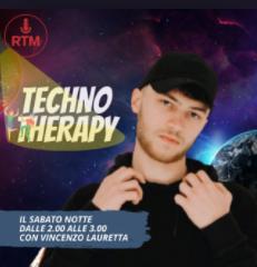 techno therapy
