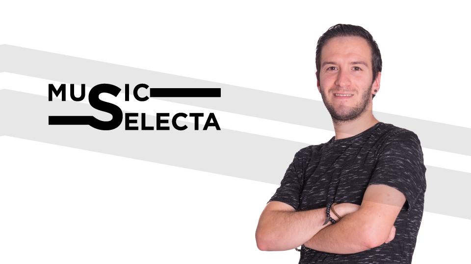 Music Selecta