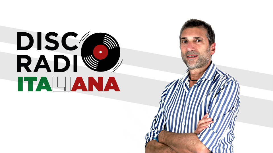 Disco Radio Italiana