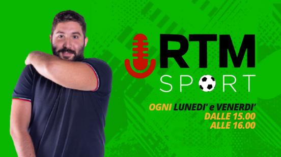 RTM Sport